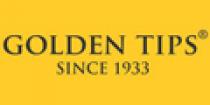 golden-tips
