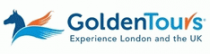 golden-tours Coupons