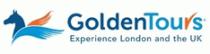 golden-tours Coupons