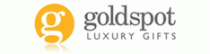 goldspot Promo Codes