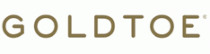 goldtoe Promo Codes