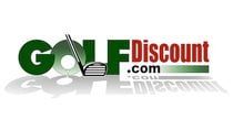 Golf Discount Coupon Codes
