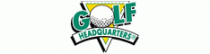 golf-headquarters