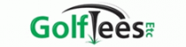 Golf Tees Etc Coupon Codes