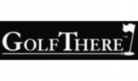 golf-there
