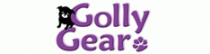 golly-gear Coupon Codes