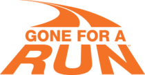 Gone for a Run Promo Codes