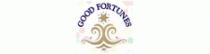 good-fortunes