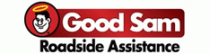 good-sam-roadside-assistance Promo Codes