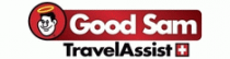 Good Sam Travel Assist Coupons