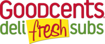 goodcents Promo Codes