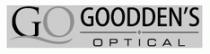 gooddens