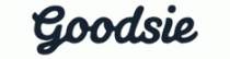 Goodsie Coupon Codes