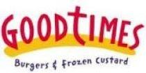 goodtimes-burgers
