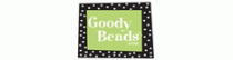 Goody Beads Coupons
