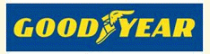 Goodyear Auto Service Center Promo Codes