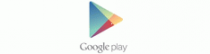 google-play Promo Codes