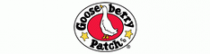 gooseberry-patch Coupon Codes