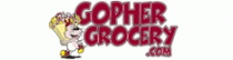gopher-grocery Coupons