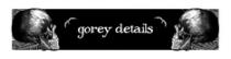gorey-details