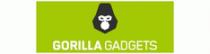 gorilla-gadgets Promo Codes