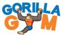 gorilla-gym