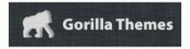 gorilla-themes