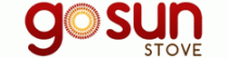 GoSun Stove Coupon Codes