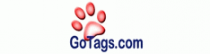 gotagscom Coupon Codes