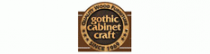 gothic-cabinet-craft Coupons