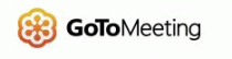 gotomeeting Coupon Codes