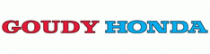 Goudy Honda Coupons