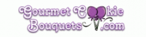 gourmet-cookie-bouquets Coupon Codes