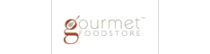 gourmet-food-store Promo Codes