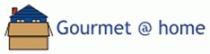 gourmet-home