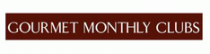 gourmet-monthly-clubs Coupon Codes