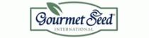 gourmet-seed
