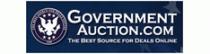 governmentauction