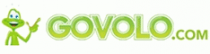 Govolo Coupons