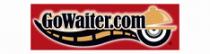 GoWaiter.com Promo Codes