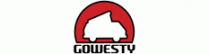 gowesty Coupon Codes