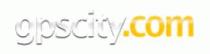 gps-city