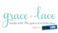grace-and-lace