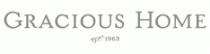 gracious-home Promo Codes