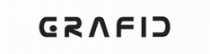 grafic Coupon Codes