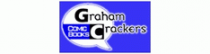 graham-crackers-comics Coupon Codes