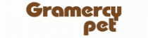 Gramercypet Promo Codes
