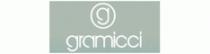 gramicci Promo Codes