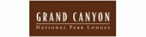 grand-canyon-lodges