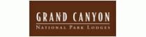 grand-canyon-lodges